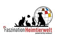 Heimtierwelt