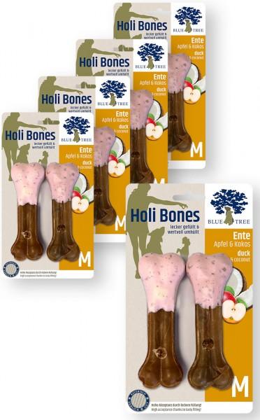 BT Holi Bones Ente M 100g