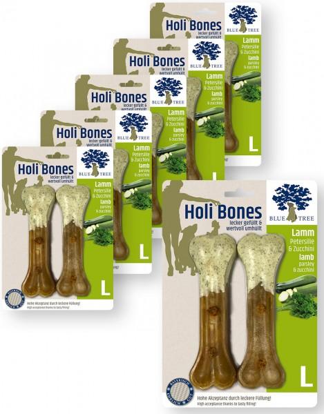 BT Holi Bones Lamm L 175g