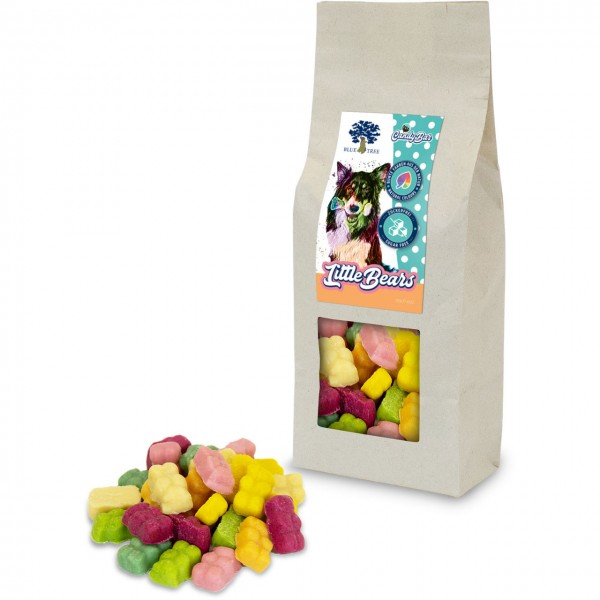 BT Little Bears 80 g