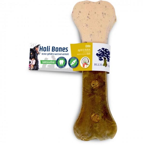 BT Holi Bones Ente L 1 Stück / 100g VE=1