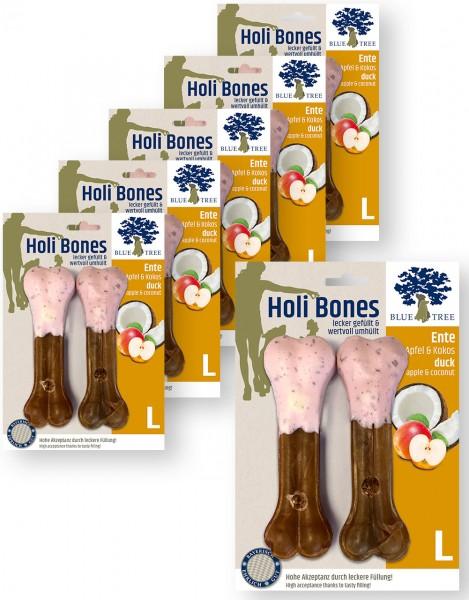 BT Holi Bones Ente L 175g