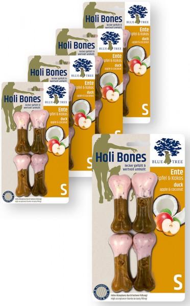 BT Holi Bones Ente S 75g