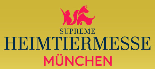 Supreme Heimtiermesse