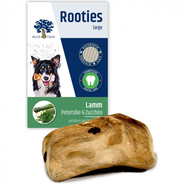 BT Rooties large 180 g