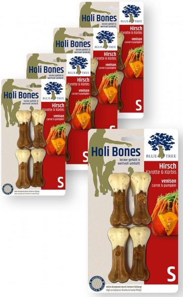 BT Holi Bones Hirsch S 75g