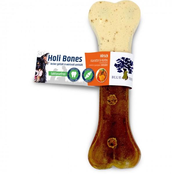 BT Holi Bones Hirsch L 1 Stück / 100g