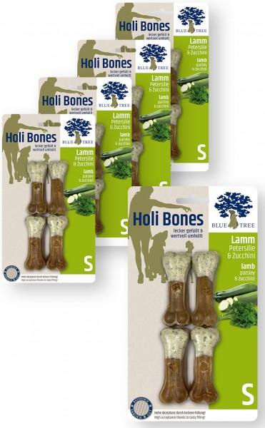 BT Holi Bones Lamm S 75g