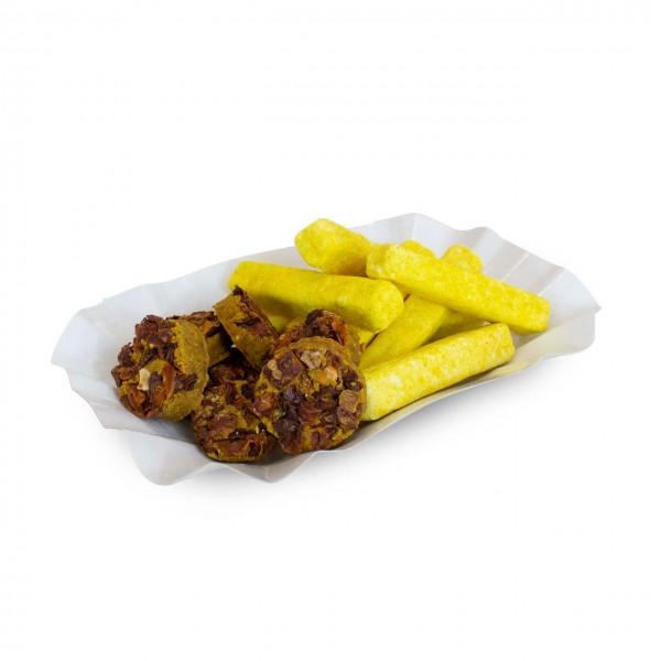BT Doggy Fries 75 g