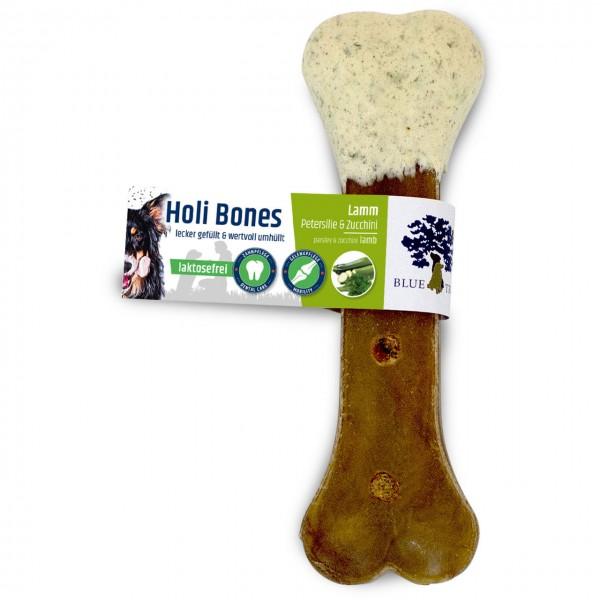 BT Holi Bones Lamm L 1 Stück / 100g VE=1